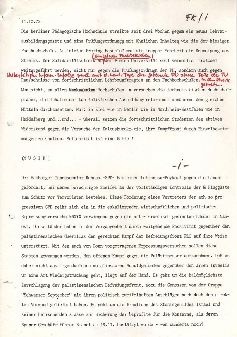 Kiel_MF1972_012