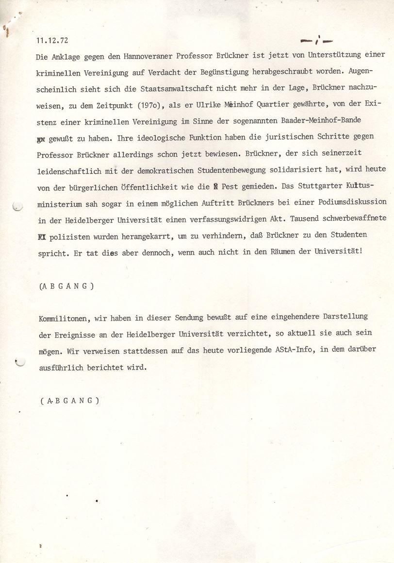 Kiel_MF1972_013