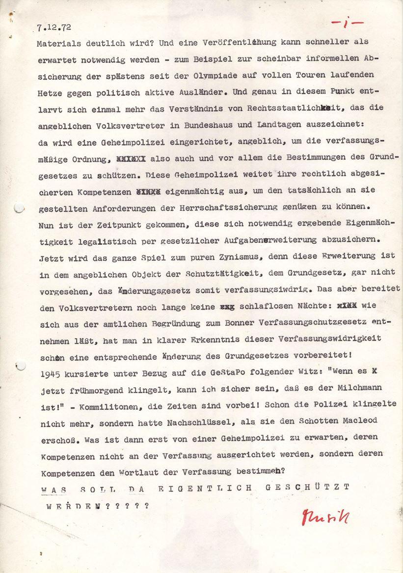 Kiel_MF1972_016