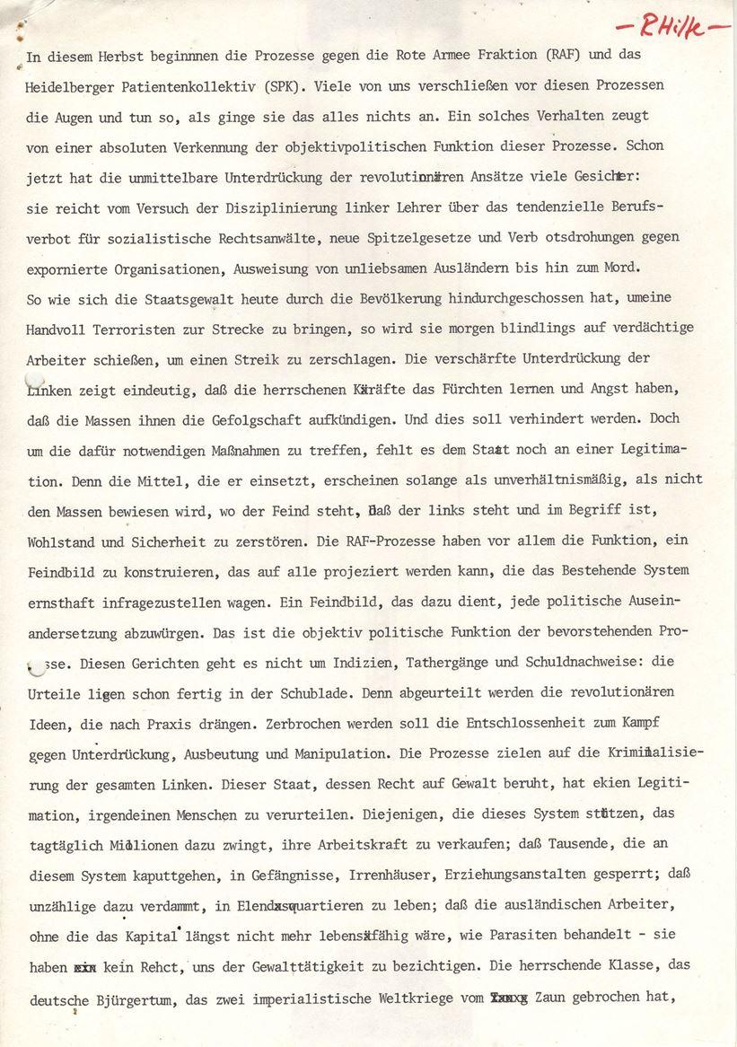 Kiel_MF1972_018