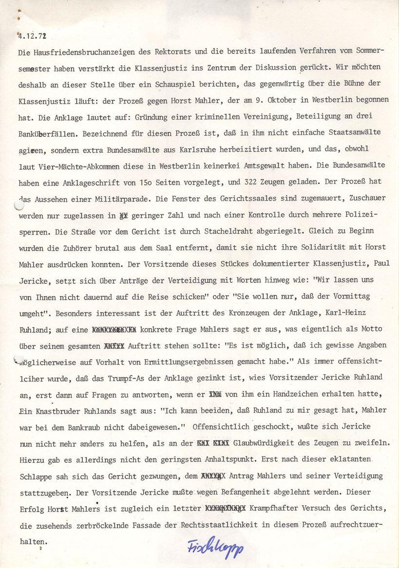 Kiel_MF1972_023