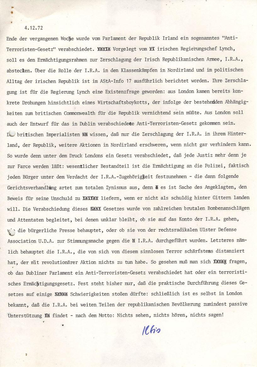 Kiel_MF1972_024