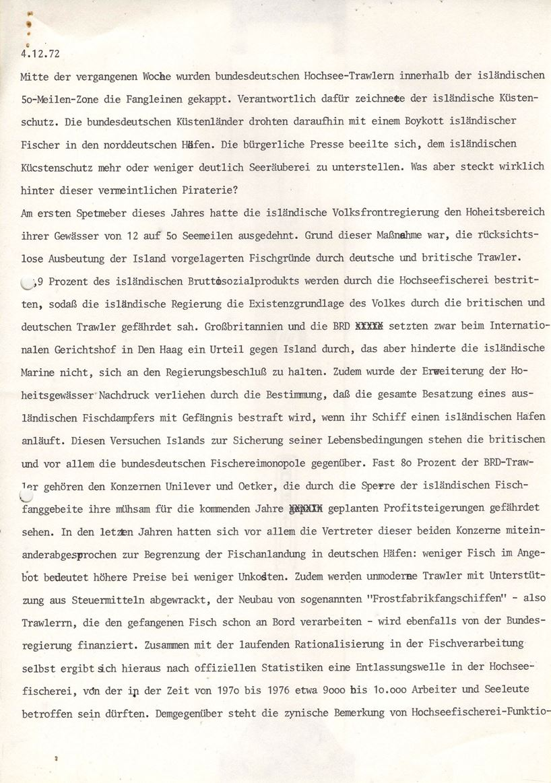 Kiel_MF1972_025