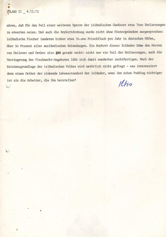Kiel_MF1972_026