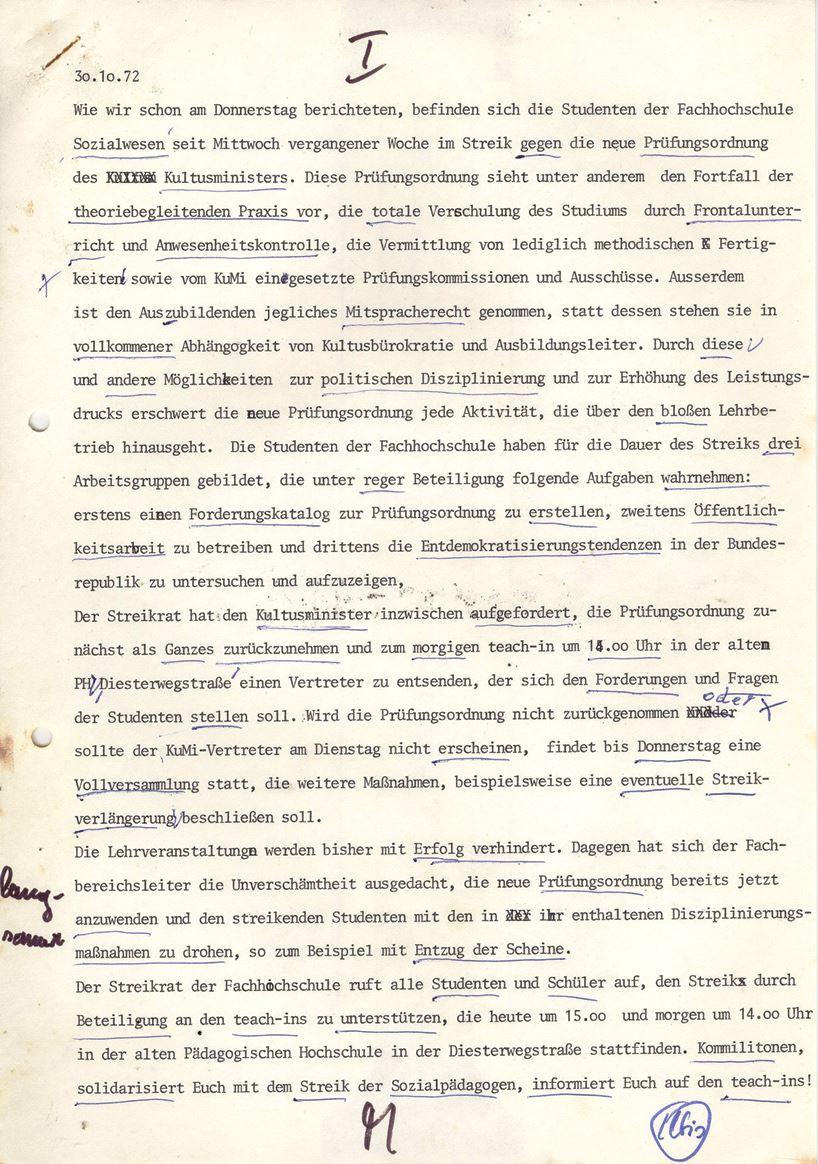 Kiel_MF1972_036