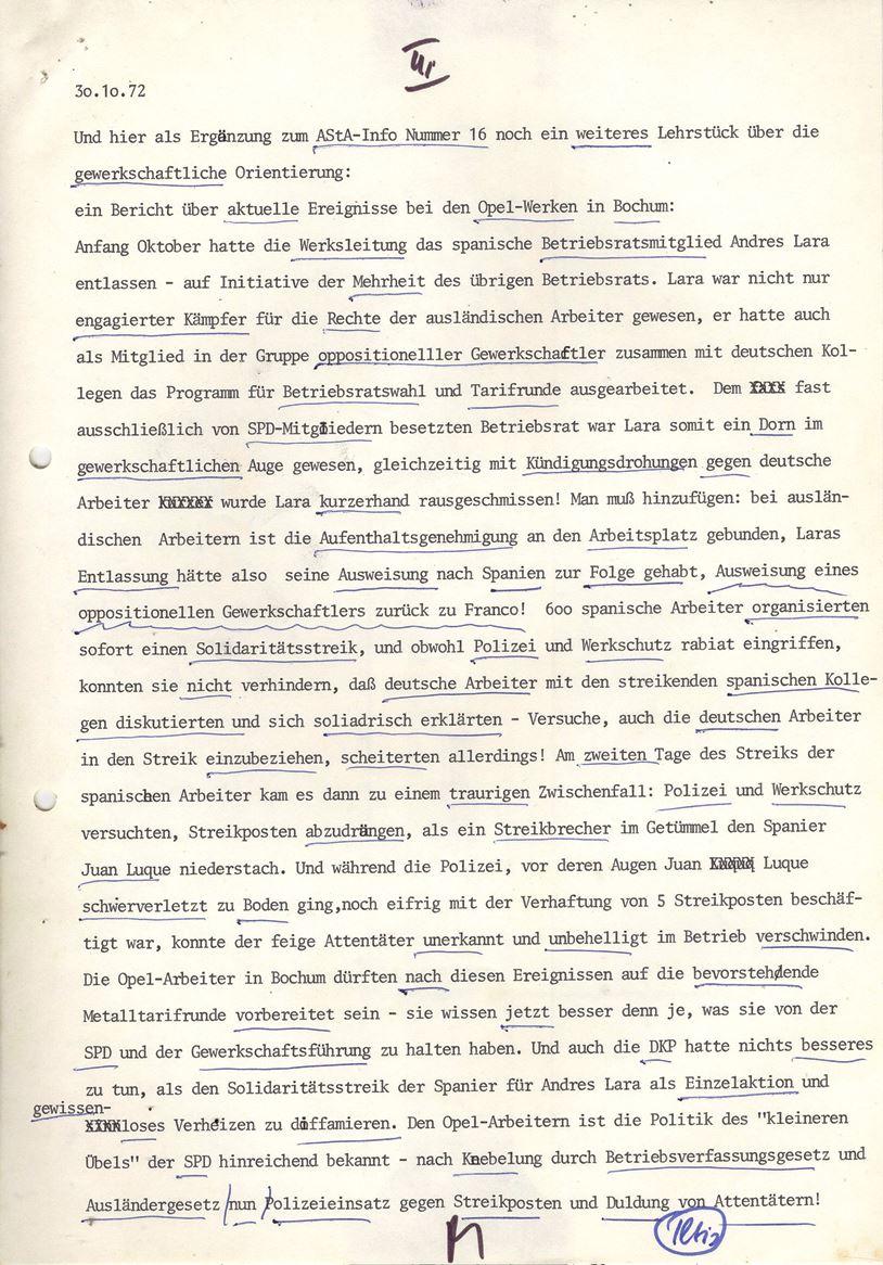 Kiel_MF1972_038