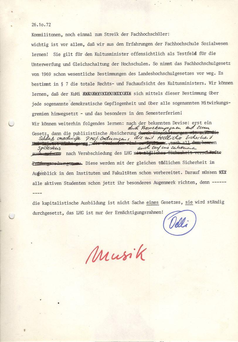 Kiel_MF1972_042