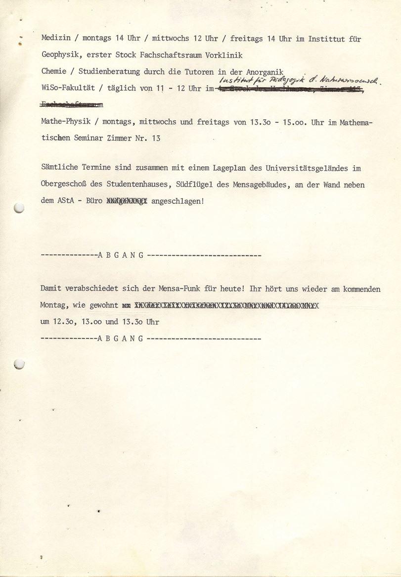 Kiel_MF1972_045