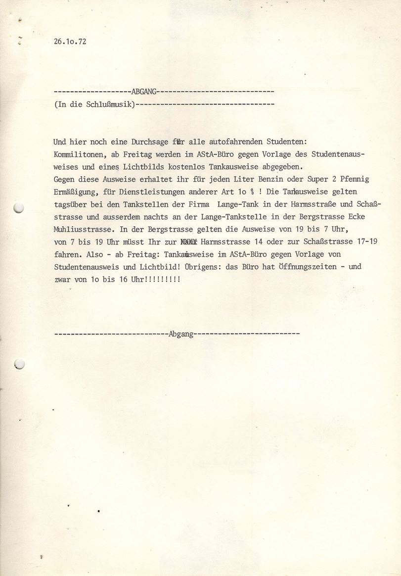 Kiel_MF1972_046