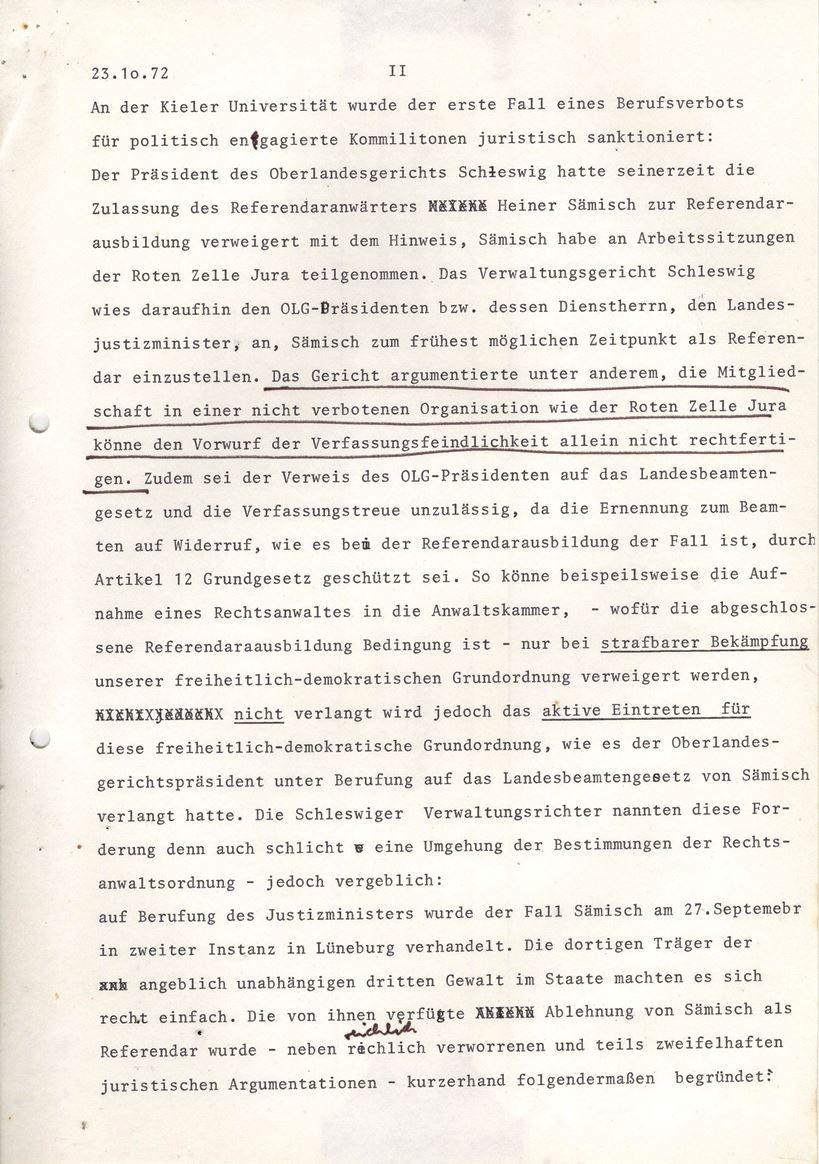 Kiel_MF1972_049