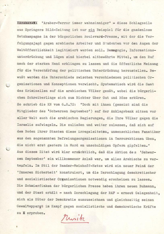 Kiel_MF1972_051