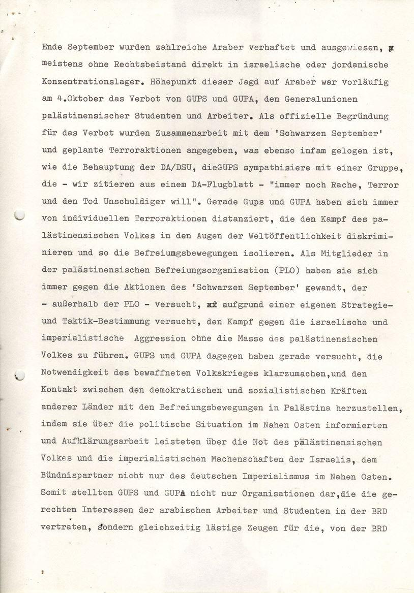 Kiel_MF1972_052