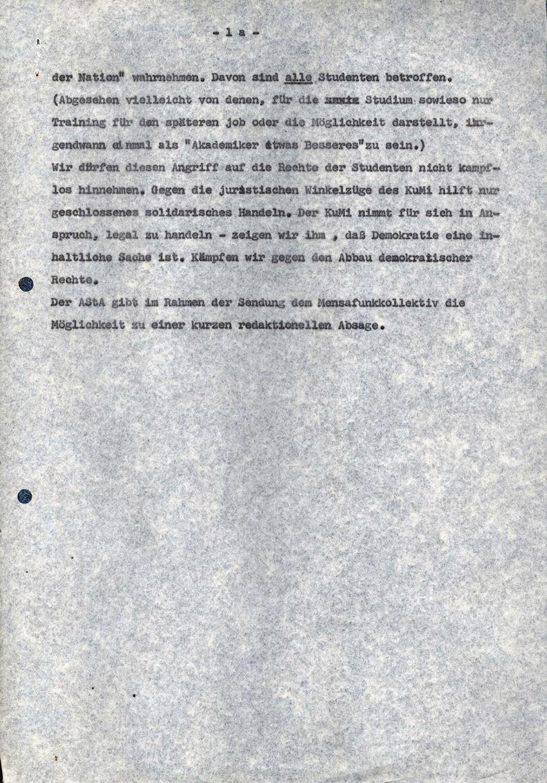 Kiel_MF1972_057