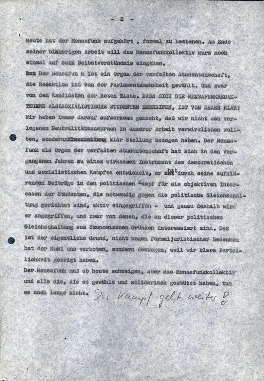 Kiel_MF1972_058