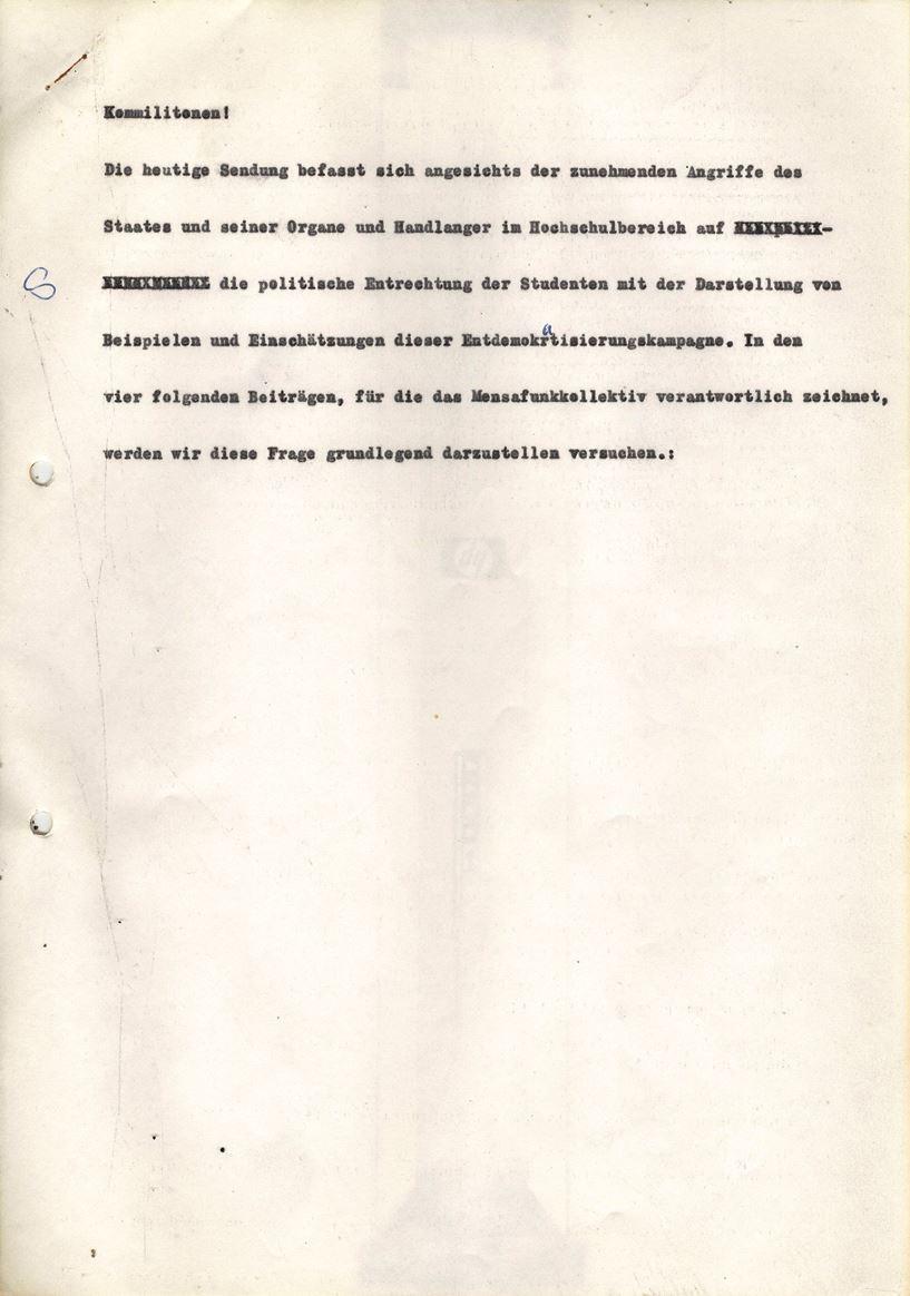 Kiel_MF1972_059