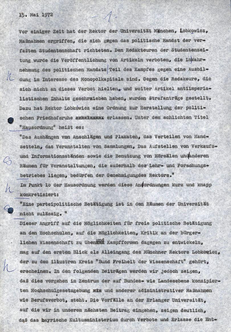Kiel_MF1972_060