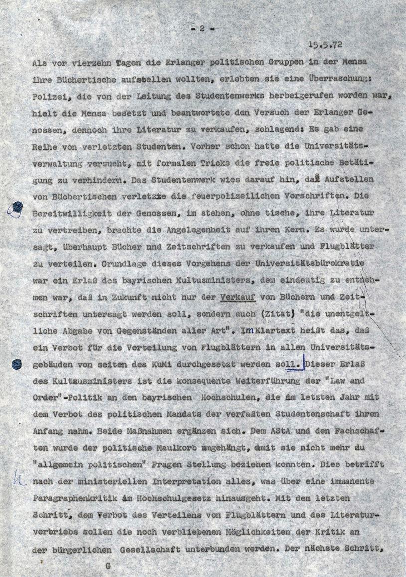 Kiel_MF1972_062