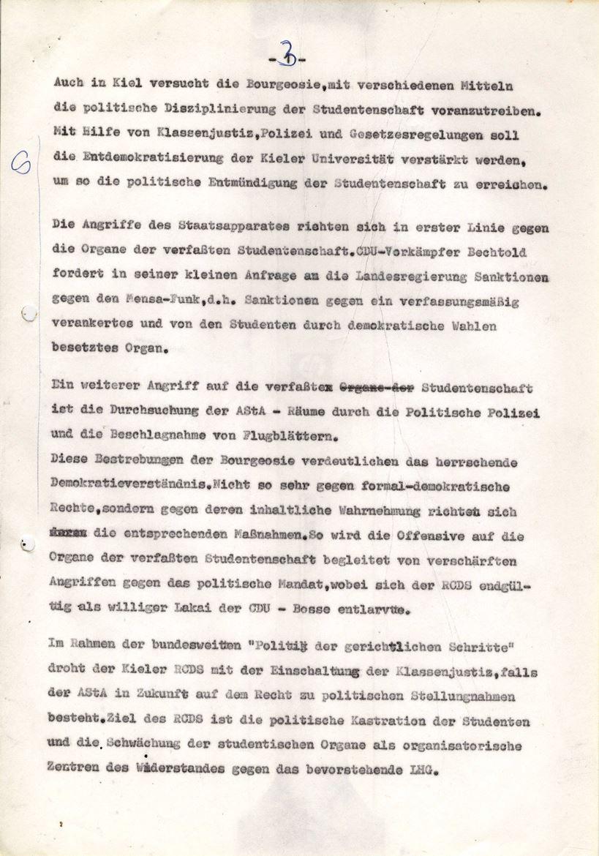 Kiel_MF1972_064