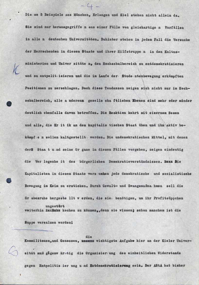 Kiel_MF1972_066