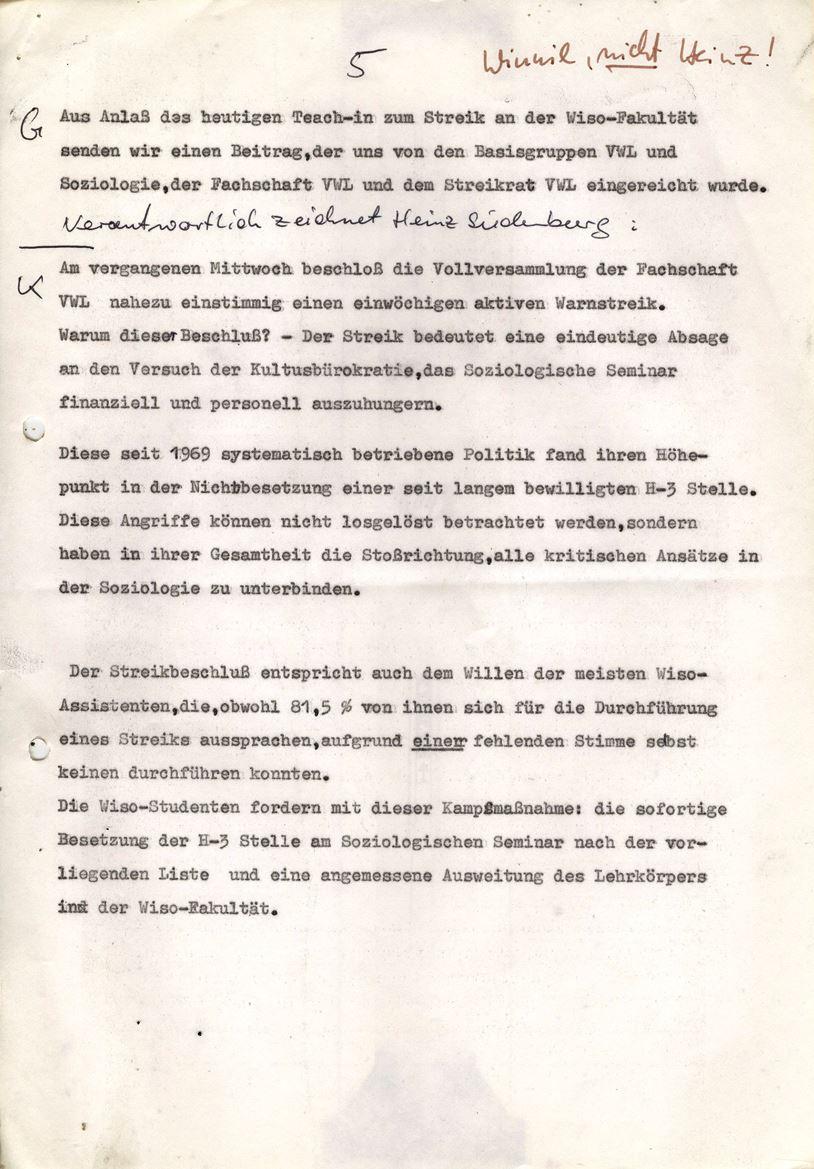 Kiel_MF1972_077