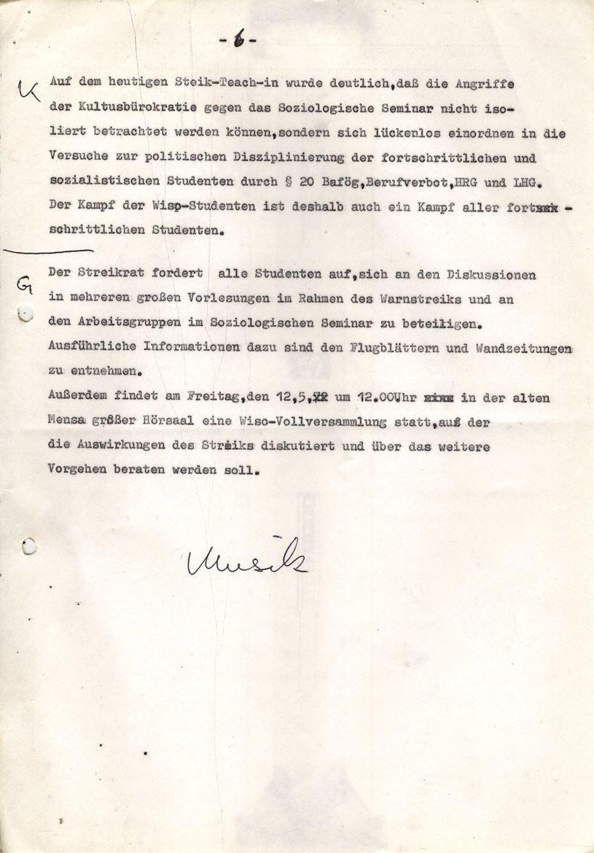 Kiel_MF1972_078