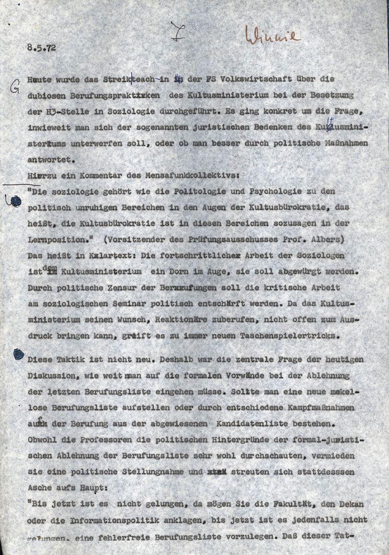 Kiel_MF1972_079