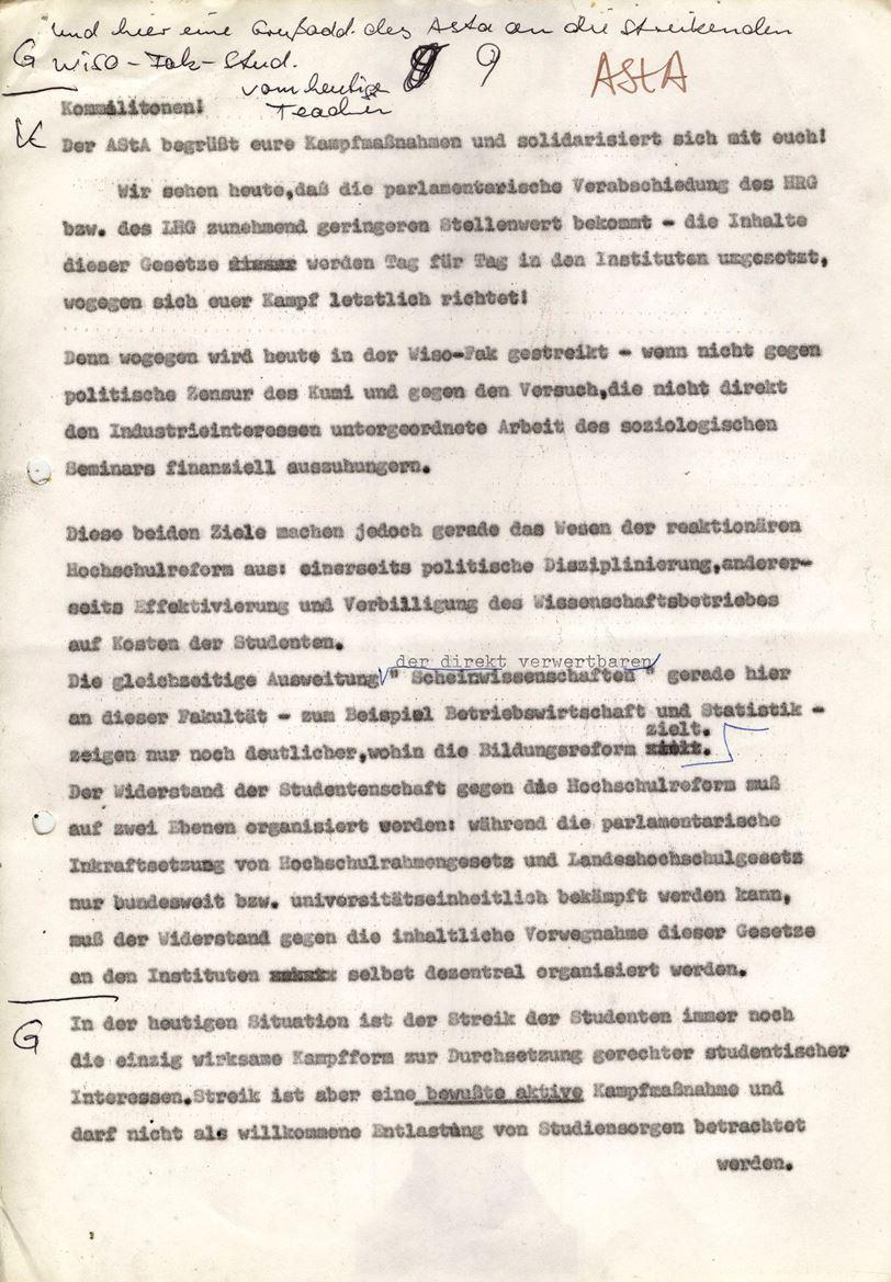 Kiel_MF1972_081