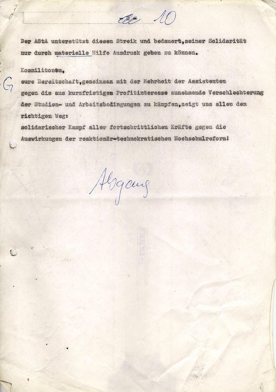 Kiel_MF1972_082