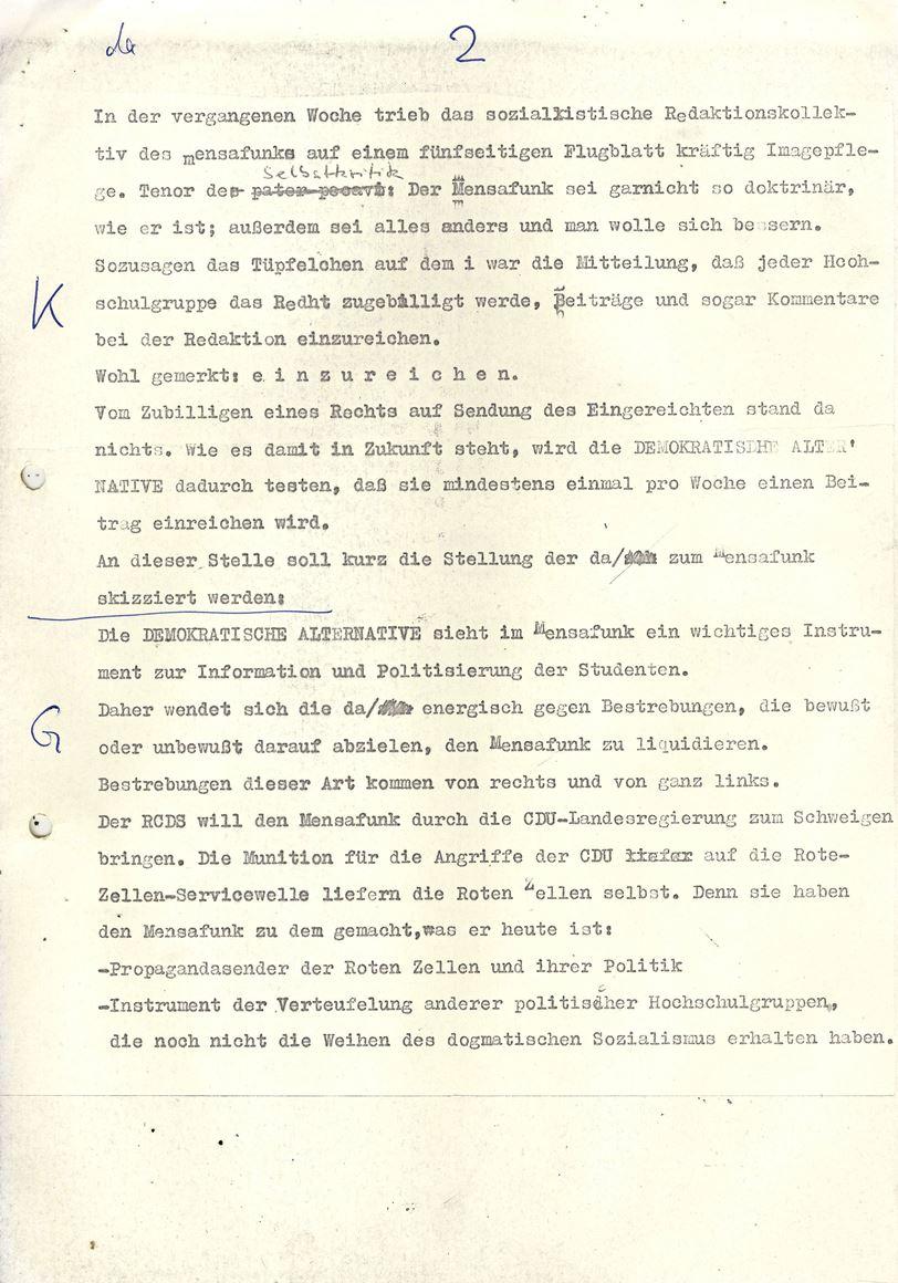 Kiel_MF1972_086