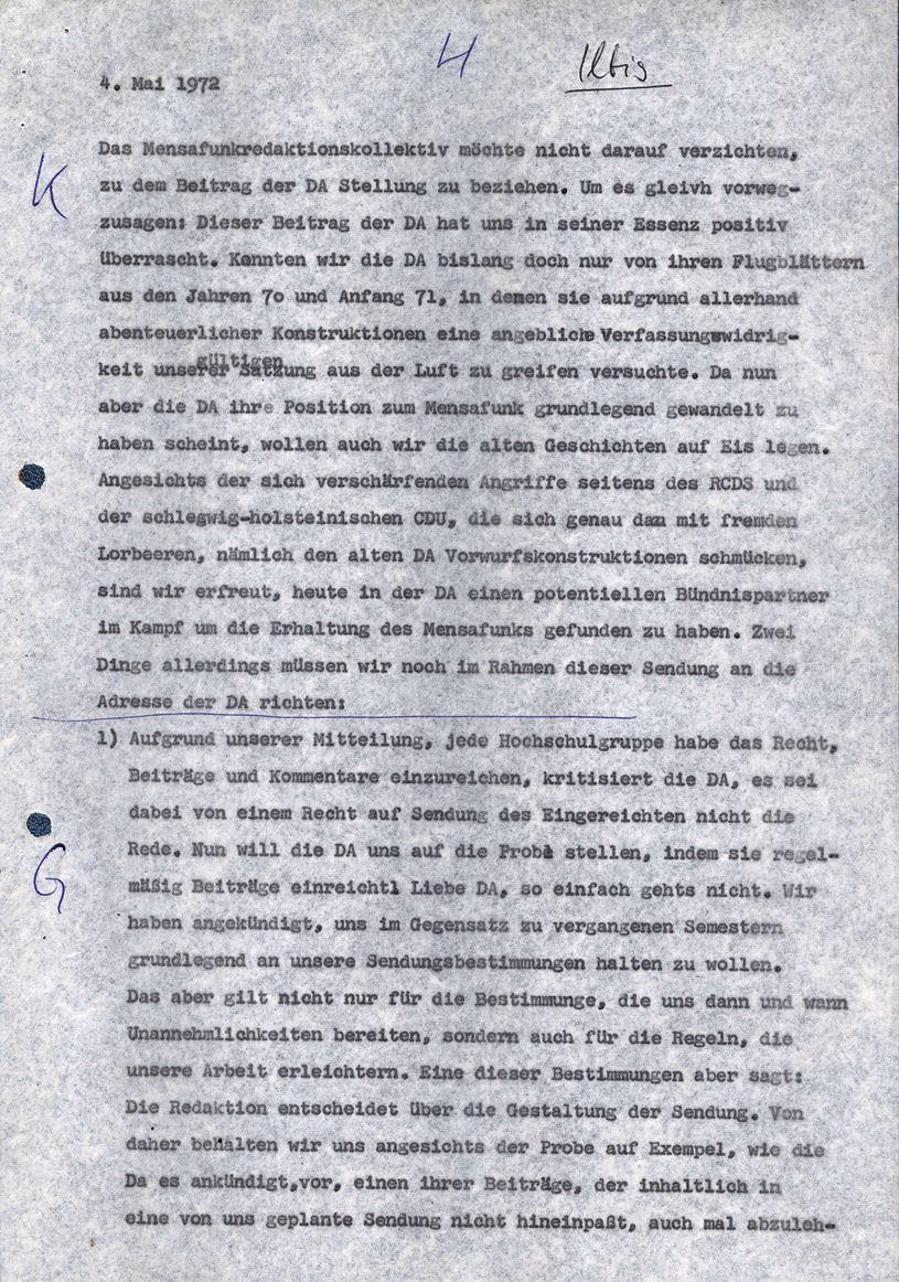 Kiel_MF1972_088