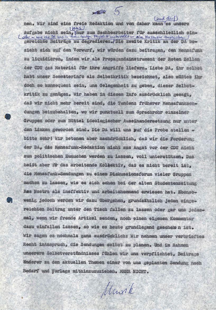 Kiel_MF1972_089