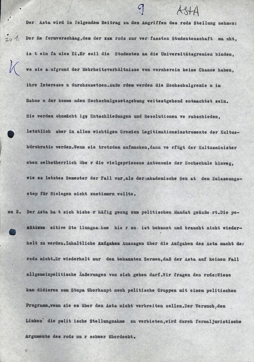 Kiel_MF1972_093