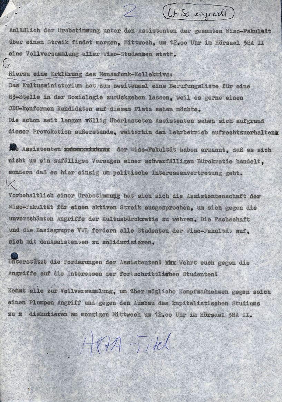 Kiel_MF1972_100