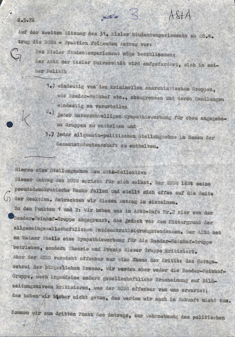 Kiel_MF1972_101