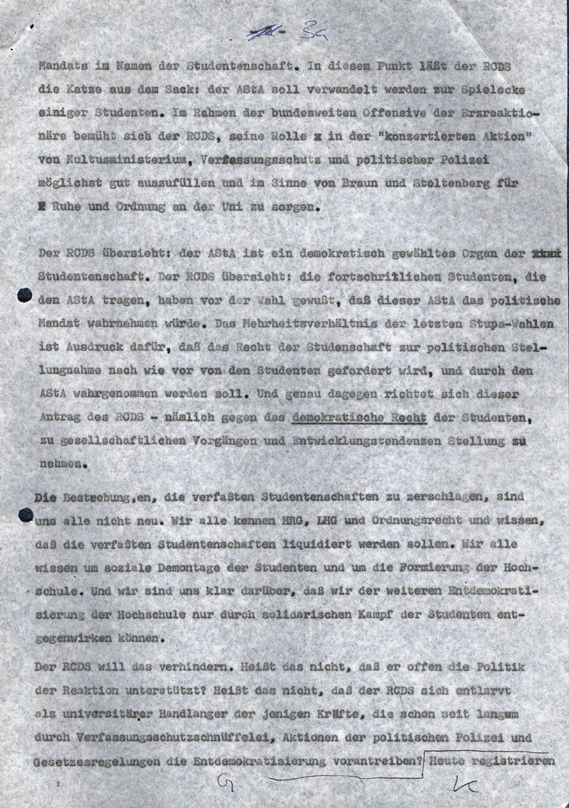 Kiel_MF1972_102