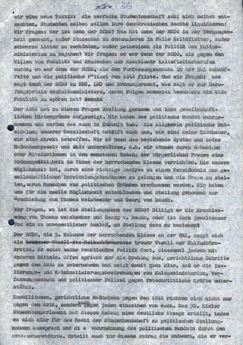 Kiel_MF1972_103
