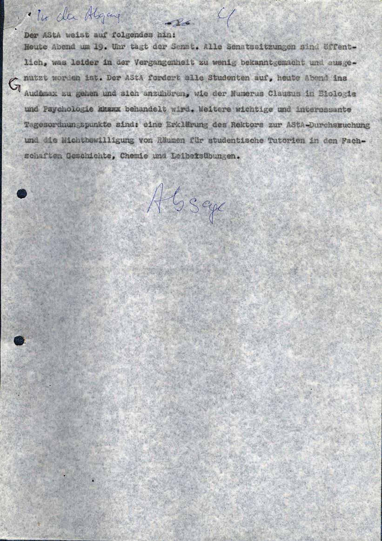 Kiel_MF1972_105