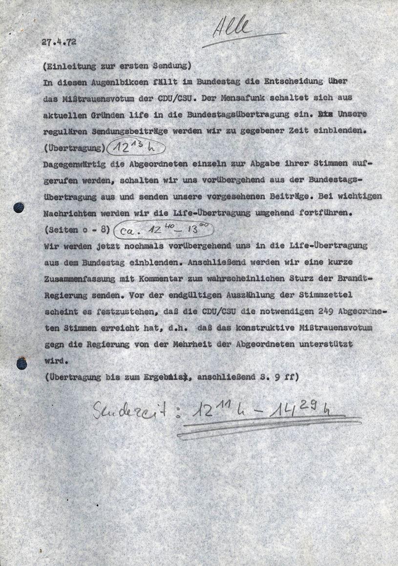 Kiel_MF1972_106