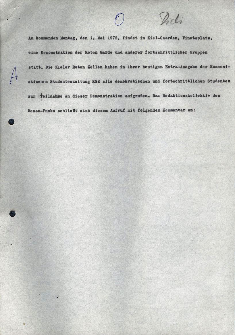 Kiel_MF1972_107