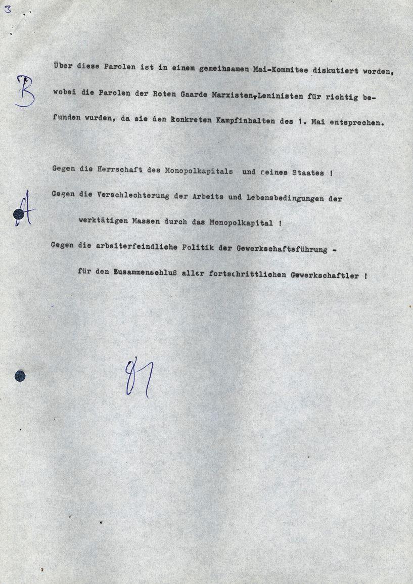 Kiel_MF1972_110