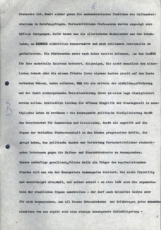 Kiel_MF1972_113