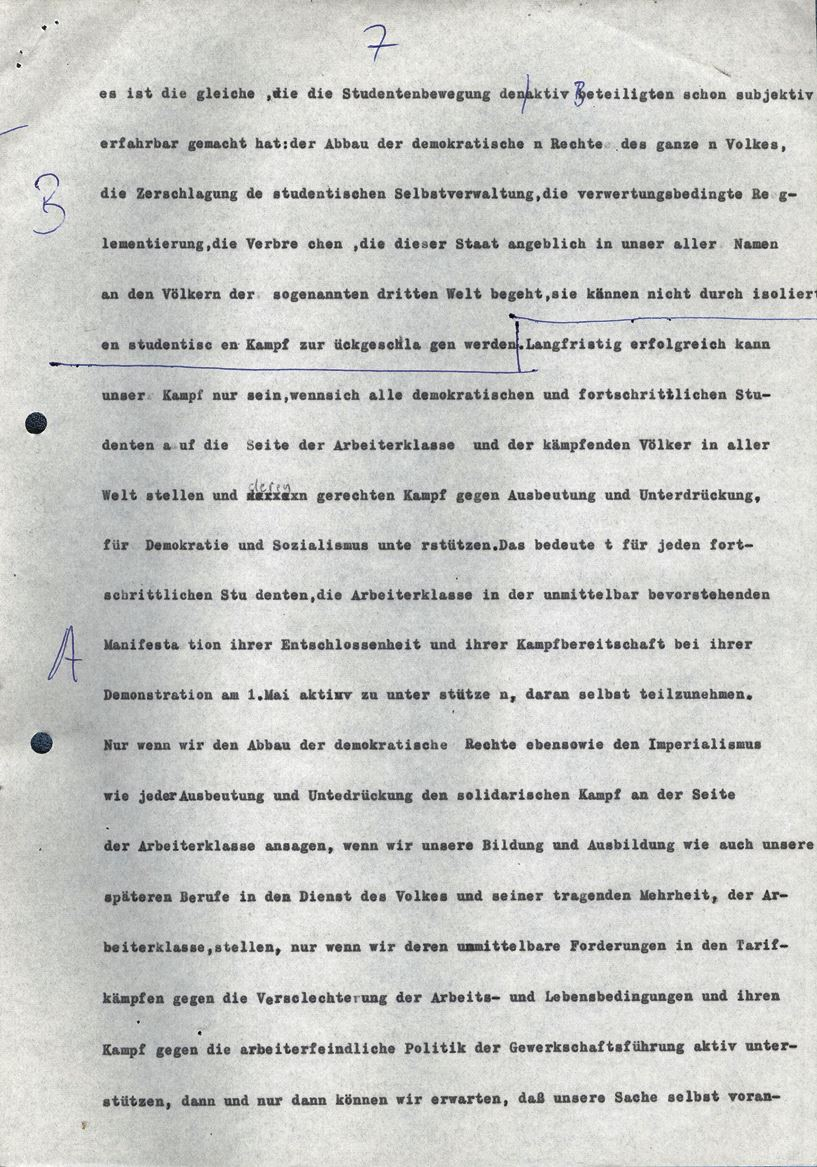 Kiel_MF1972_114