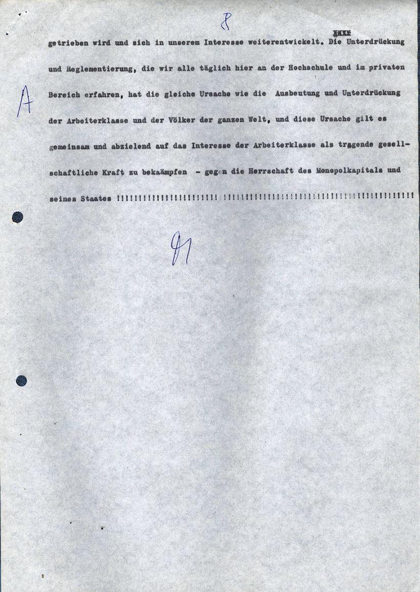 Kiel_MF1972_115