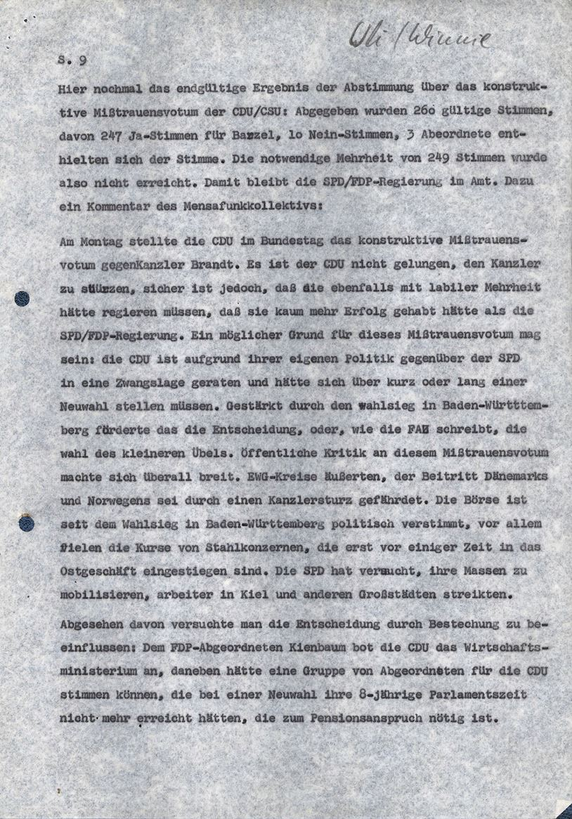 Kiel_MF1972_116