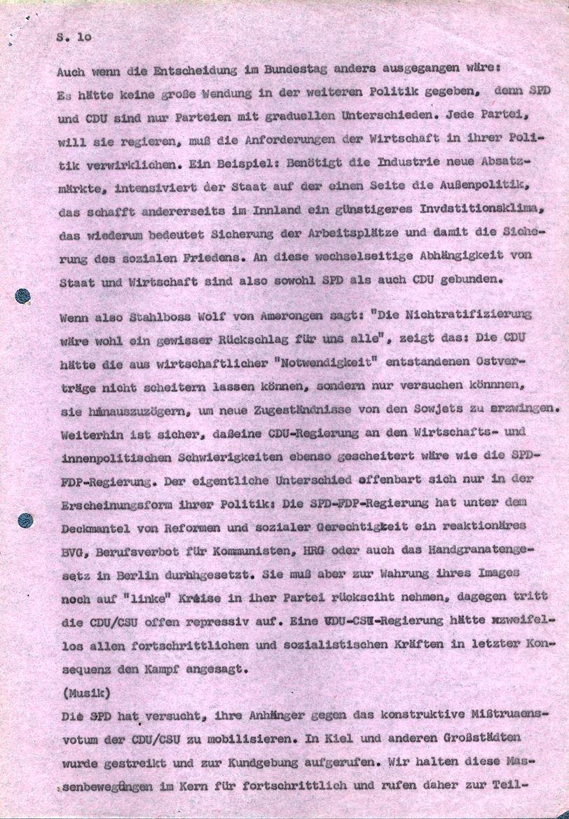 Kiel_MF1972_117