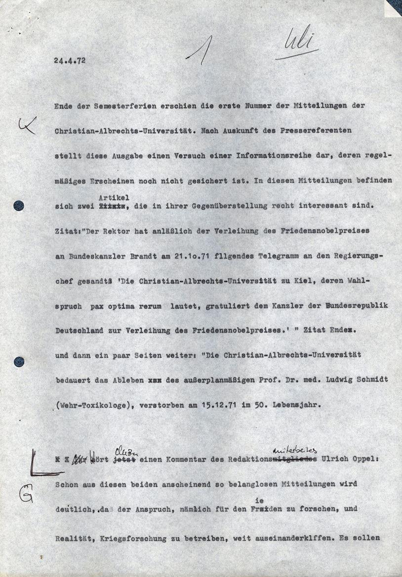 Kiel_MF1972_119