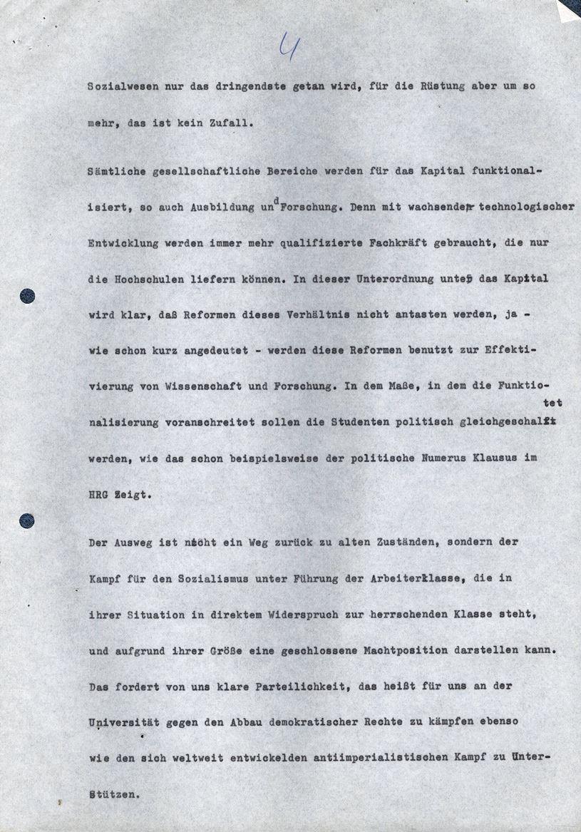 Kiel_MF1972_122