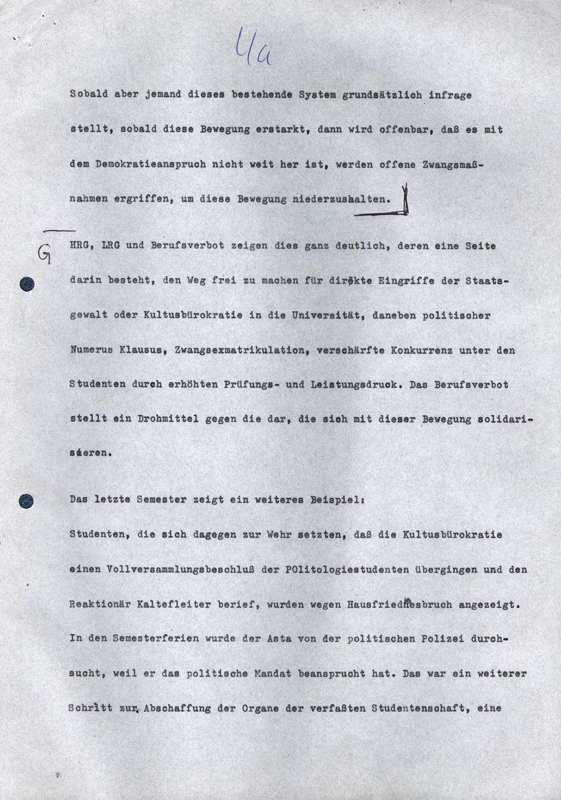 Kiel_MF1972_123