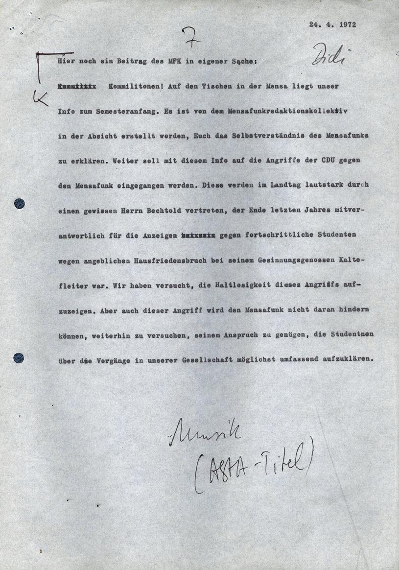 Kiel_MF1972_125