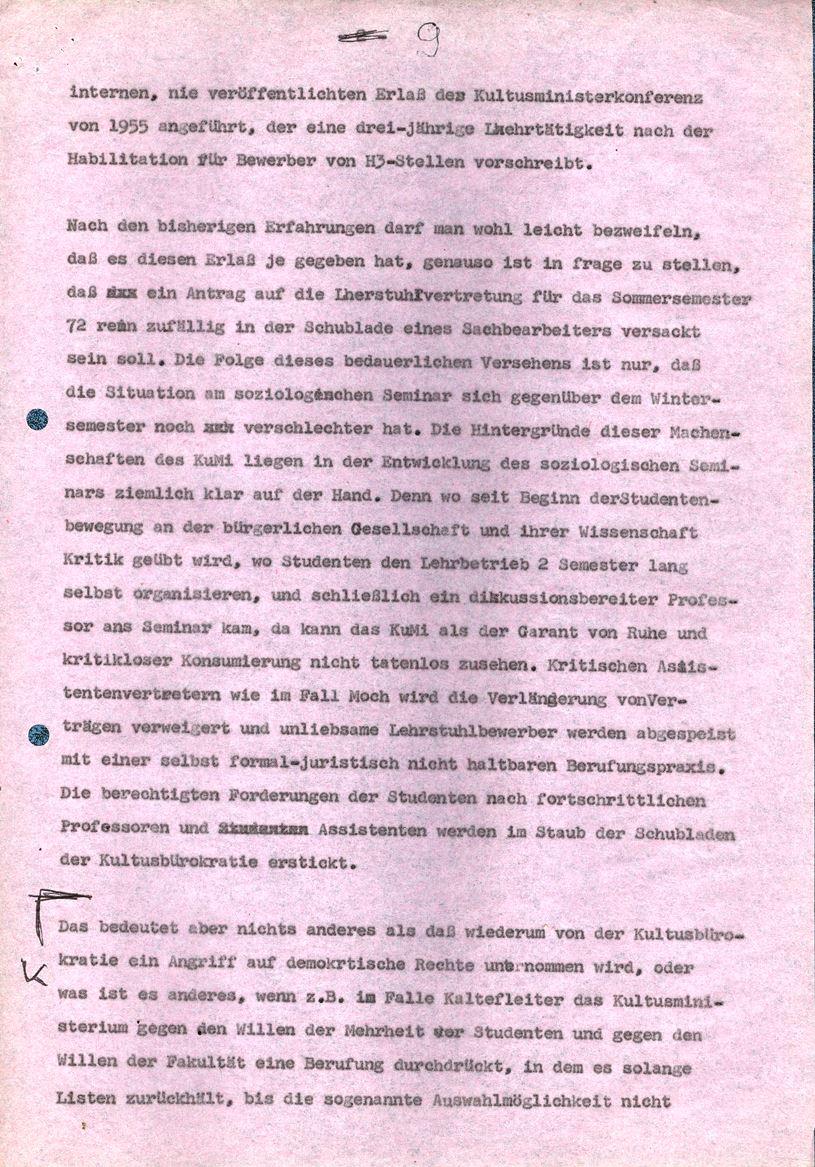 Kiel_MF1972_127